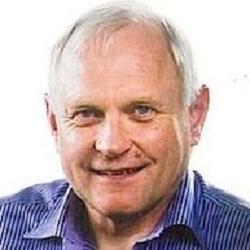 Poul Kirk