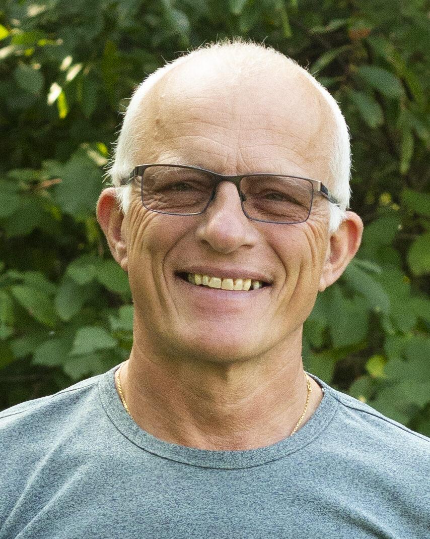 Poul Martin Nielsen